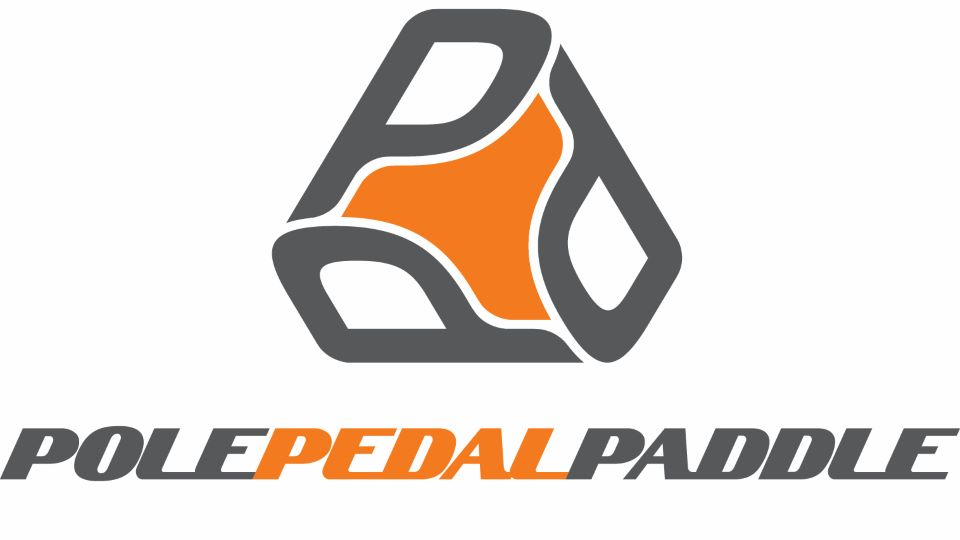 https://www.visitbend.com/wp-content/uploads/2020/01/pole-paddle-paddle-logo960.jpg