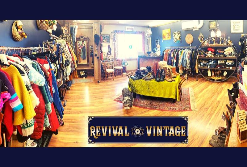 revival-vintage-960