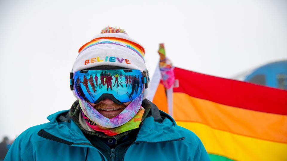 https://www.visitbend.com/wp-content/uploads/2020/01/winterfest-pride960.jpg