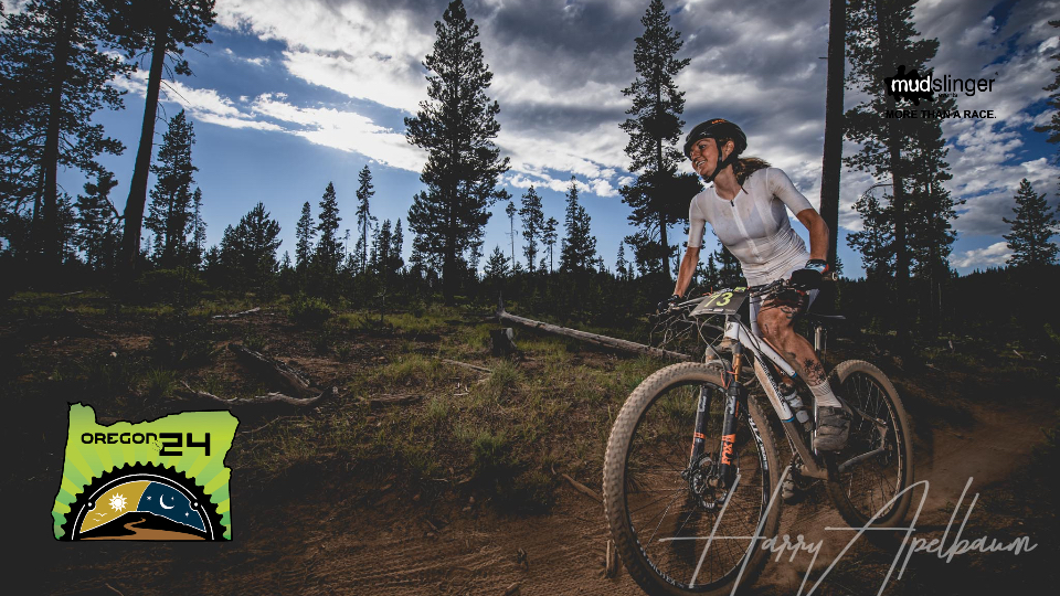 https://www.visitbend.com/wp-content/uploads/2020/02/Oregon-24-mountian-bike-960.jpg