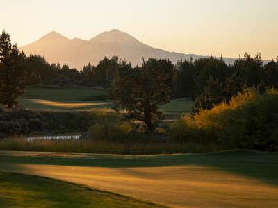 Pronghorn-Golf-1-960