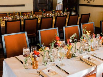 Pronghorn-Weddings-1-960