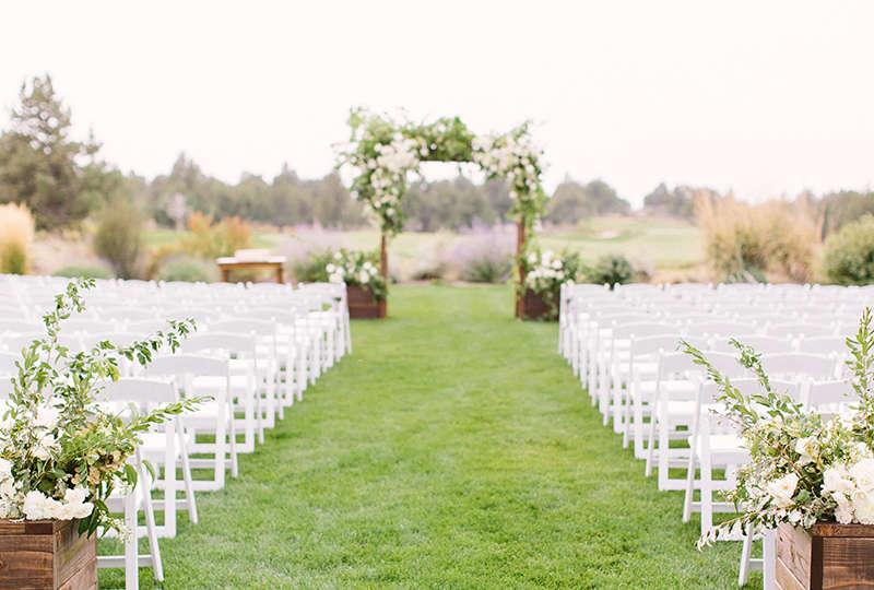Pronghorn-Weddings-2-960