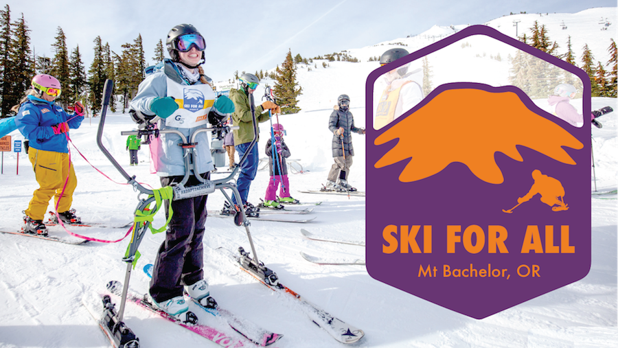 https://www.visitbend.com/wp-content/uploads/2020/02/Ski-for-all-Oregon-Adaptive-sports-960.png