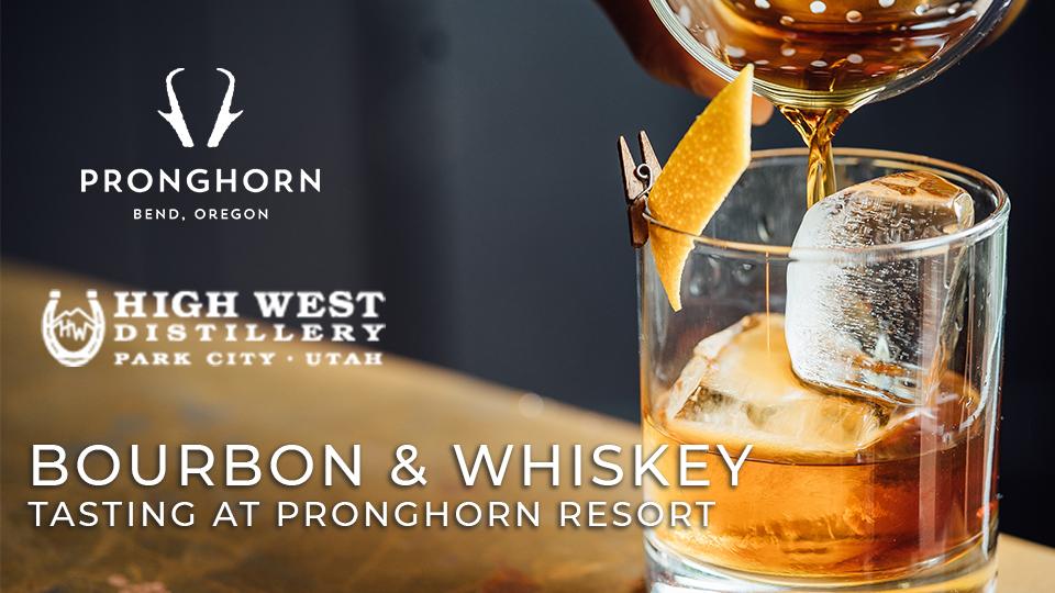 https://www.visitbend.com/wp-content/uploads/2020/02/Whiskey-Tasting-pronghorn-960.jpg