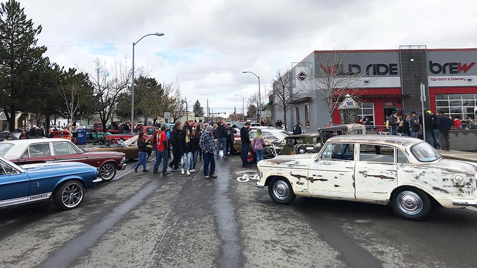 https://www.visitbend.com/wp-content/uploads/2020/02/Wild-Ride-Car-Show-960.jpg