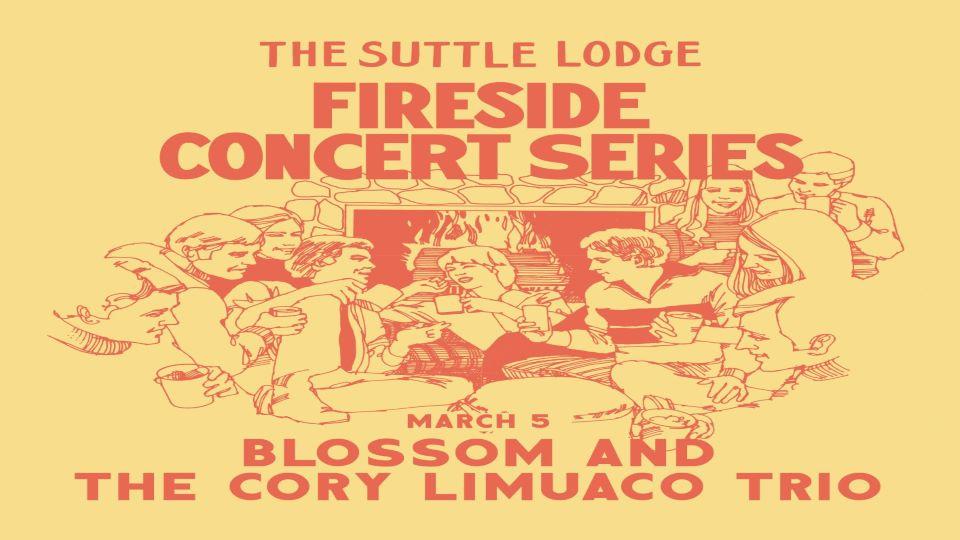 https://www.visitbend.com/wp-content/uploads/2020/02/fireside-concert-series-960.jpg