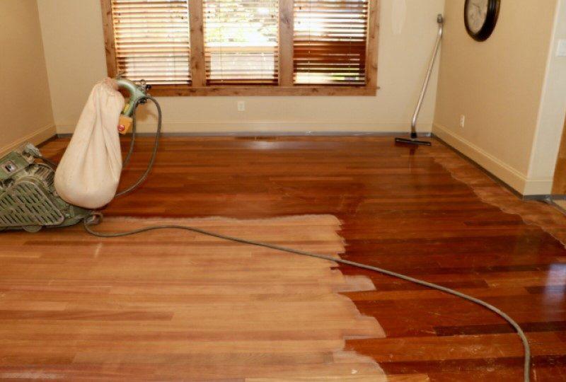 Hardwood-Floor-960