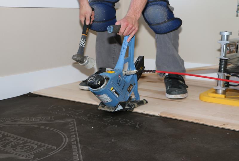 Hardwood-Flooring-960-1