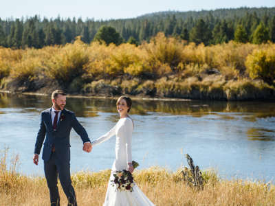 Sunriver-Weddings-960-1