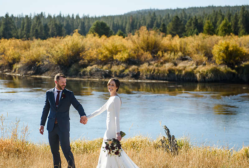 Sunriver-Weddings-960-1