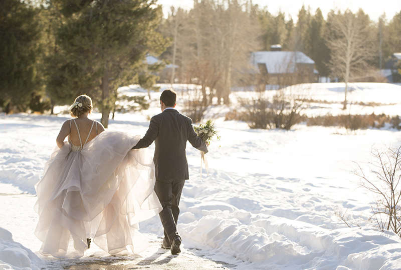 Sunriver-Weddings-960-3