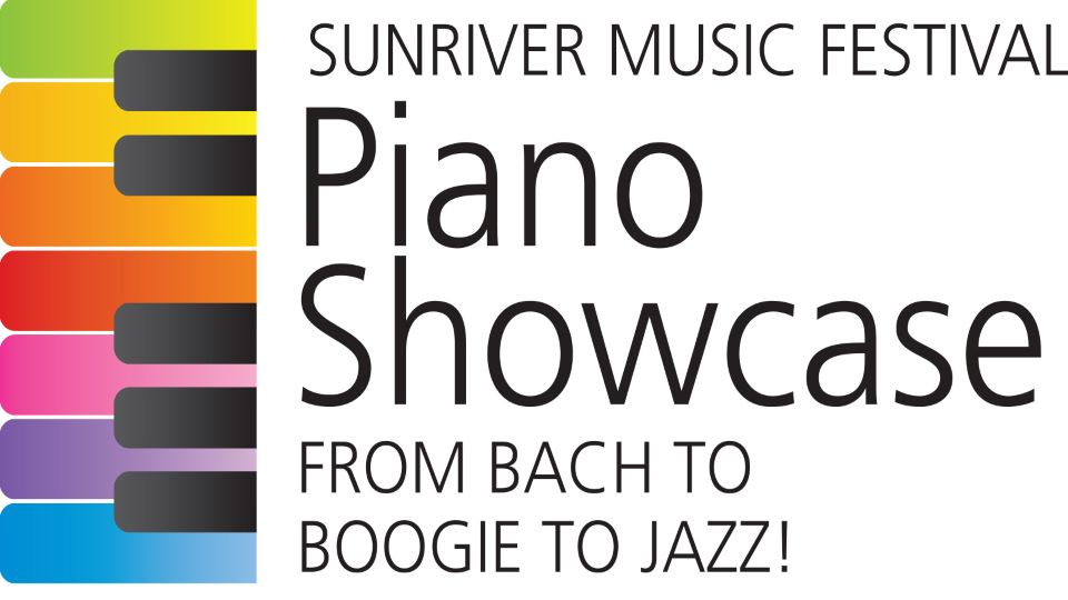 https://www.visitbend.com/wp-content/uploads/2020/03/Sunriver-music-festival-piano-showcase-960.jpg