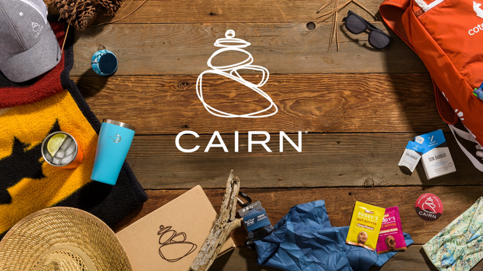 https://www.visitbend.com/wp-content/uploads/2020/03/cairn-warehouse-sale-960.jpg