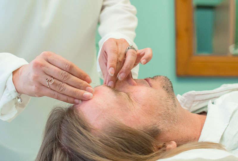 Deschutes Acupuncture - Visit Bend
