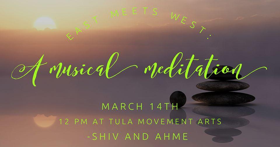 https://www.visitbend.com/wp-content/uploads/2020/03/east-meets-west-meditation-concert-960.jpg