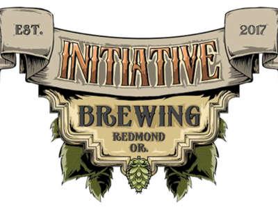 initiative-brewery-960