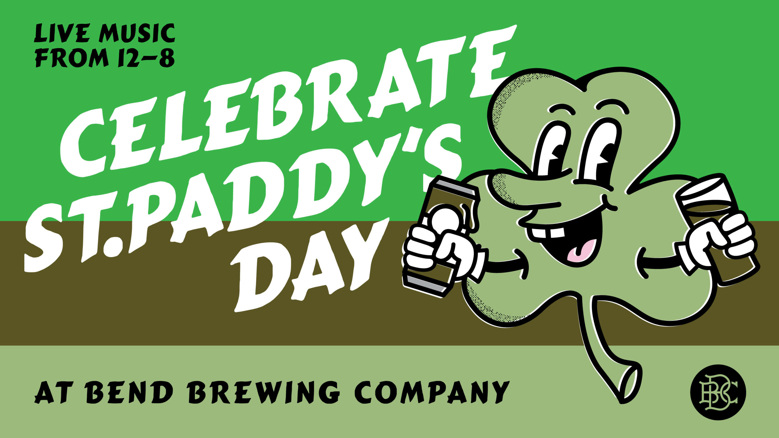 https://www.visitbend.com/wp-content/uploads/2020/03/st.paddys-bend-brewing-company-960-scaled.jpg