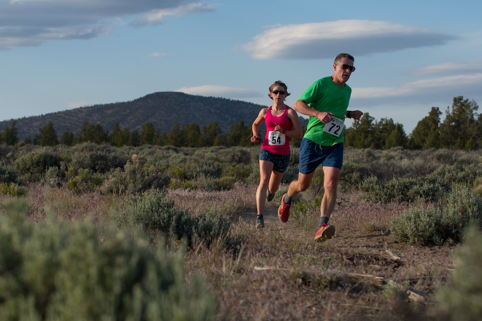https://www.visitbend.com/wp-content/uploads/2020/03/trail-running-960.jpg