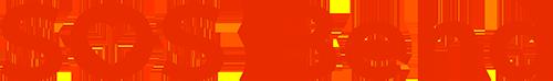 SOS Bend logo