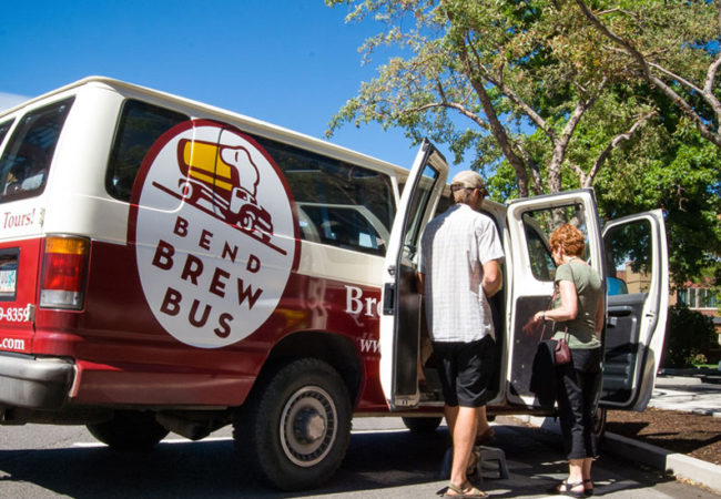 bend-brew-bus-tour-800