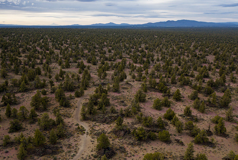 oregon-desert-trail-gallery-960
