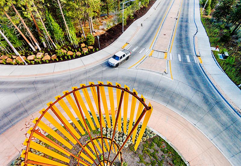 roundabout-800