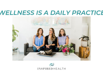 Inspired-Health-Gallery-960-2