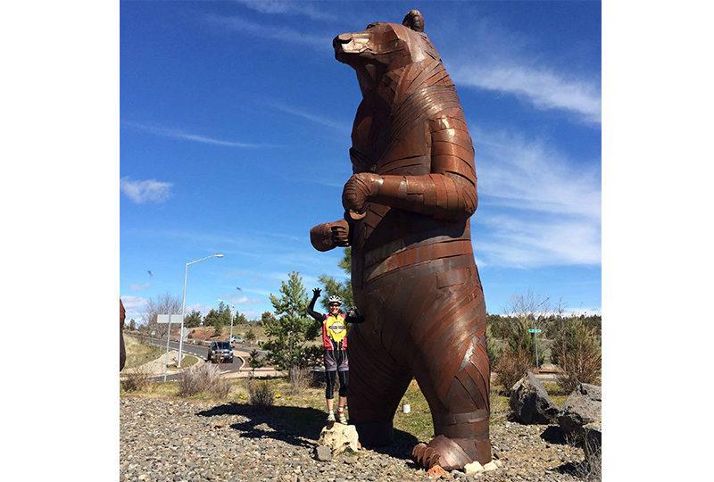 poke-the-bear-the-bear-960