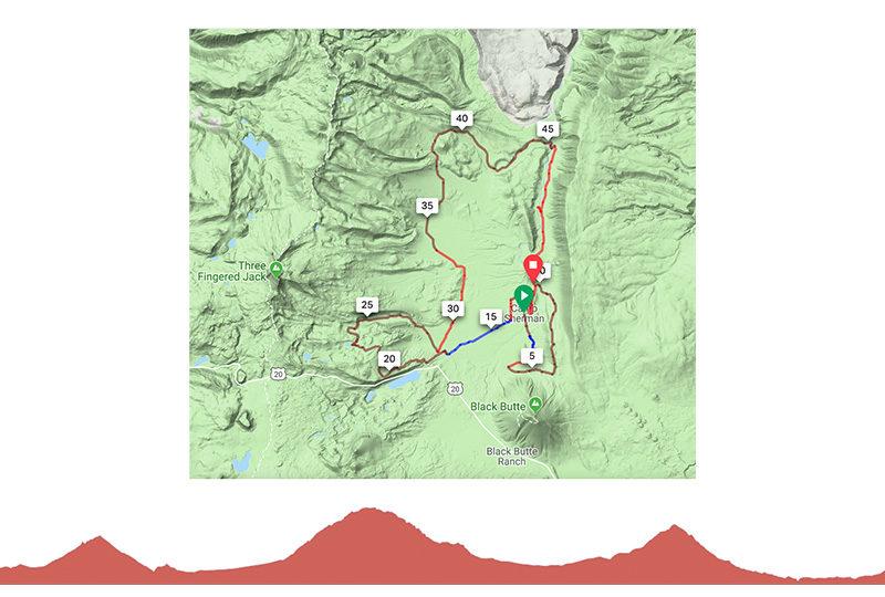 sherman-map-960