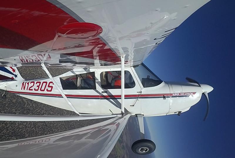 specialized-aero-works-960