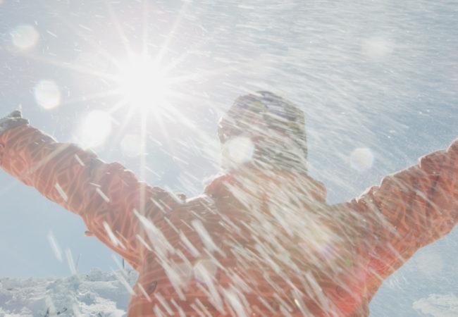 TIB-W20-first-snow-clap