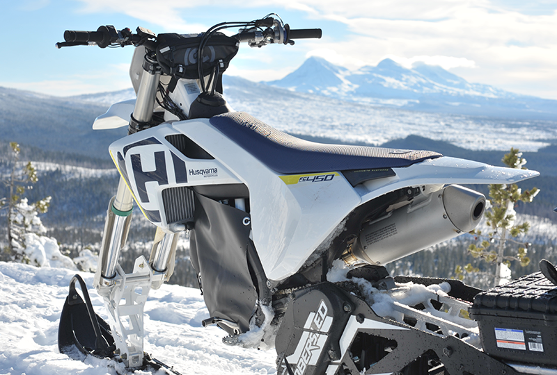 Cascade-Snowbike-960