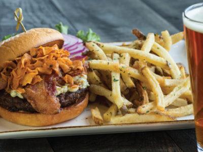 TheRow_Burger-960