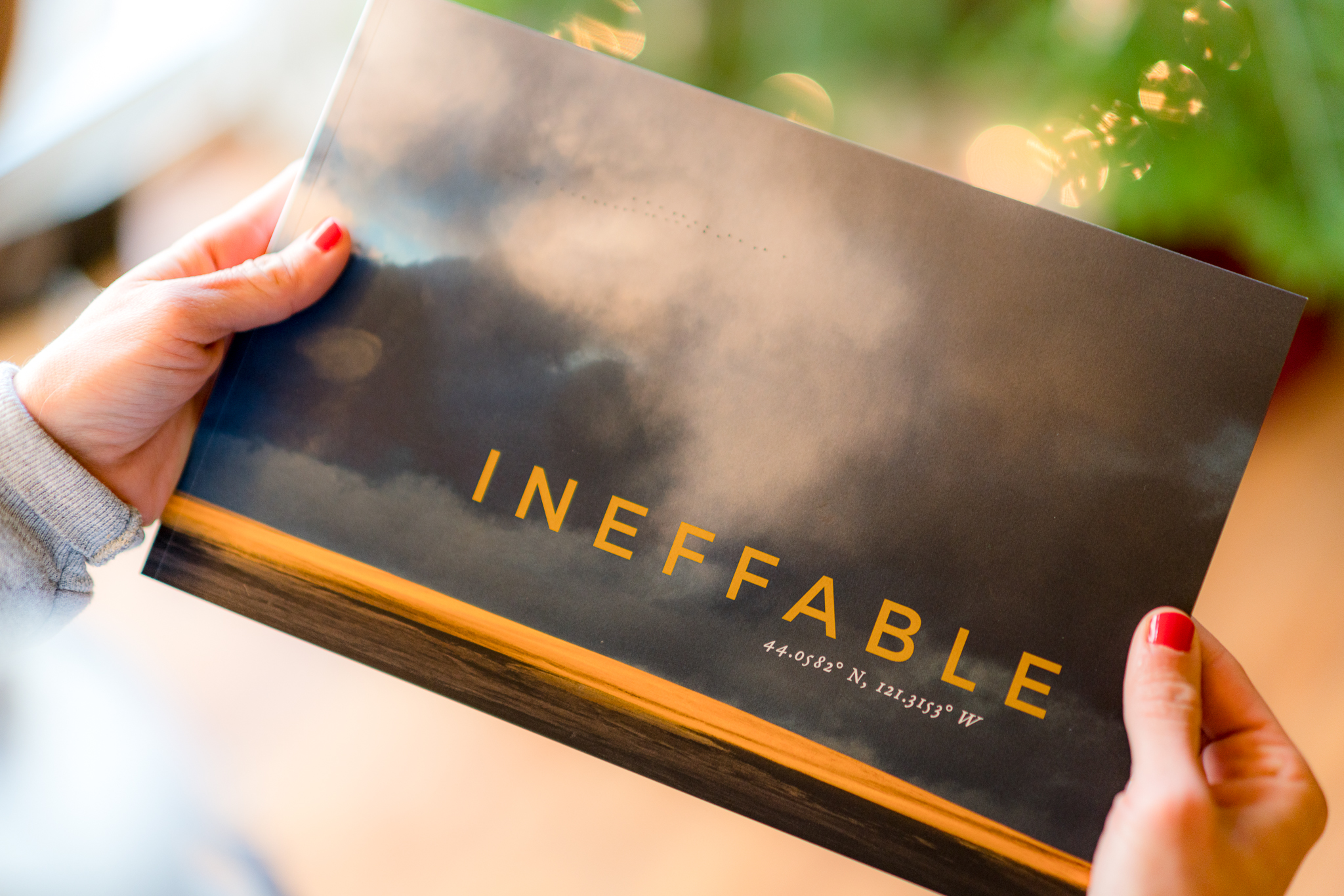 Ineffable-Wide-Holiday-Gift