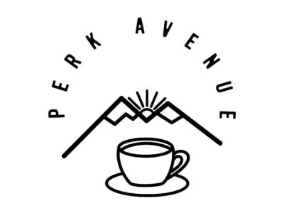 perk-avenue-coffee-960