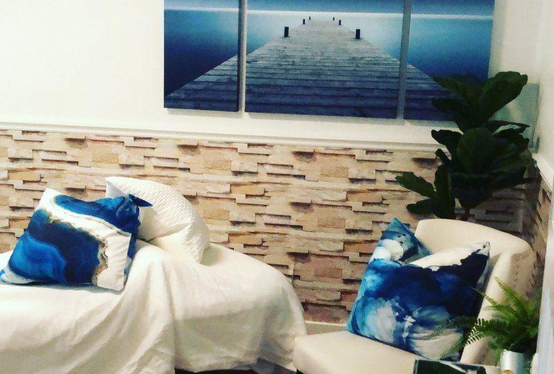 bella-nuova-spa-gallery-2