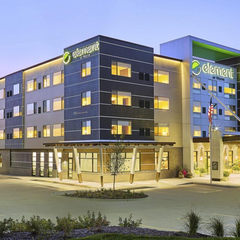 Bend-Oregon-Element-Hotel-3