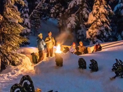 wanderlust-tours-winter-gallery-4
