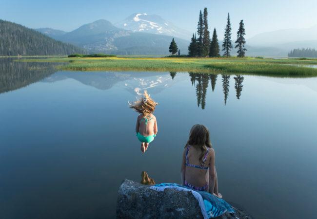 TIB-W20-girl-jumping-into-lake