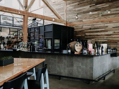 stoller-wine-bar-gallery-1