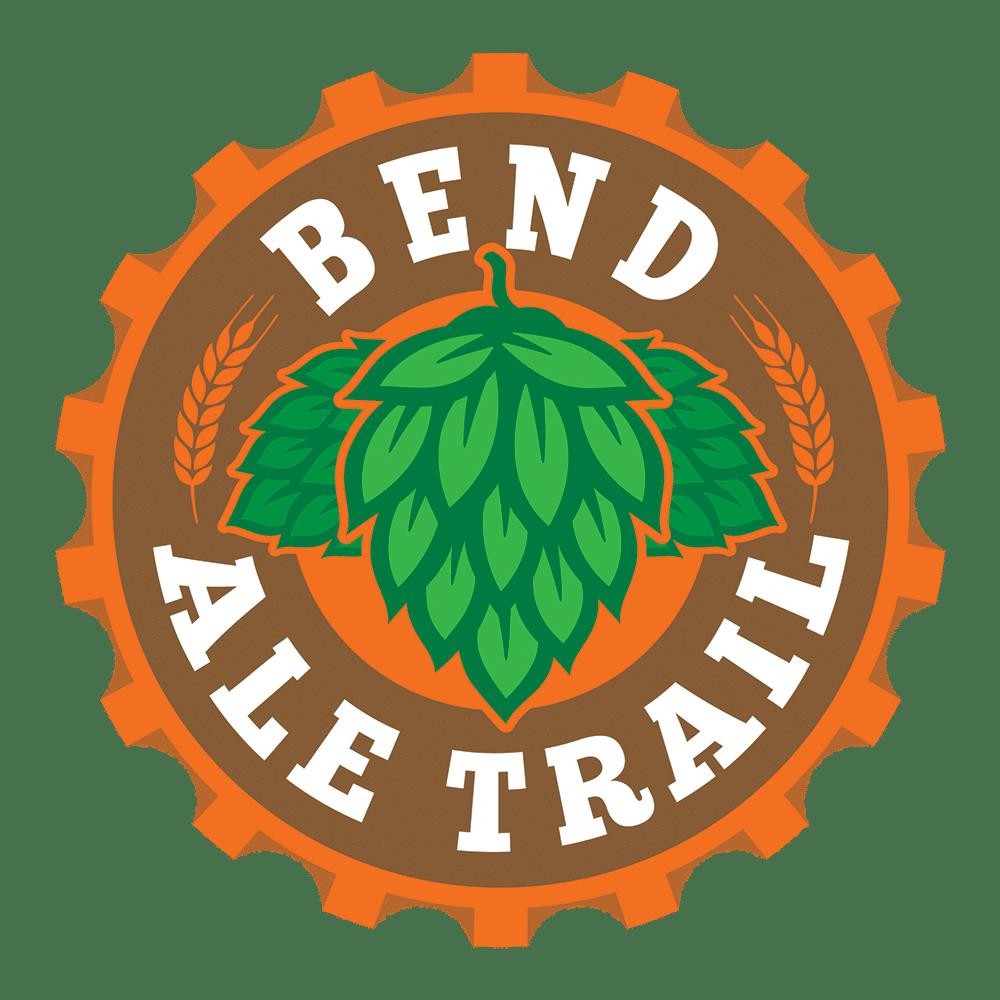 Bend Ale Trail logo