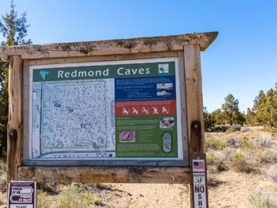 Redmond-caves-2-1600