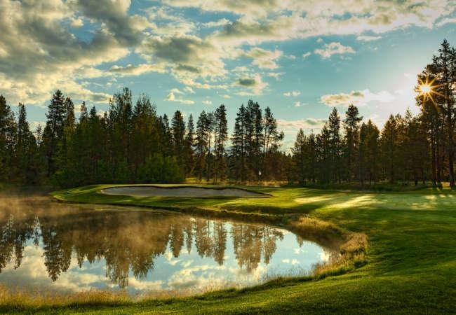 Woodlands-Sunriver-1600-650x450
