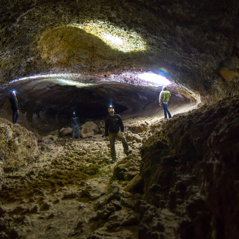 boyd-cave-1-1600