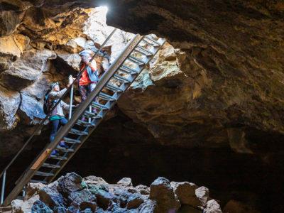 boyd-cave-2-1600