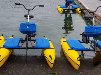 central-or-hydrobikes-gallery-1