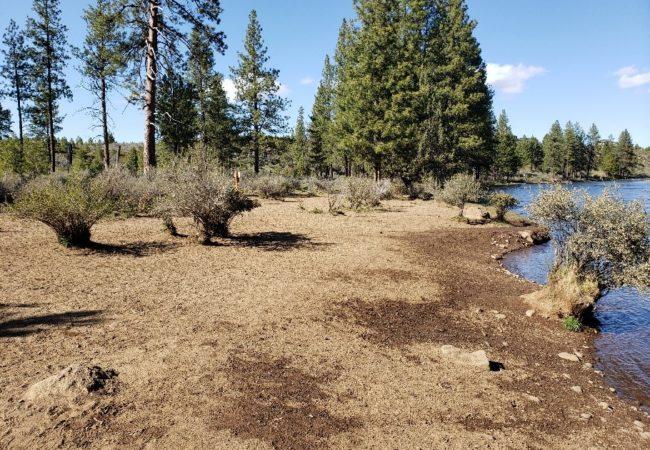 TU-Rimrock-trail-restoration