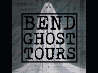 bend-ghost-tours-gallery-1