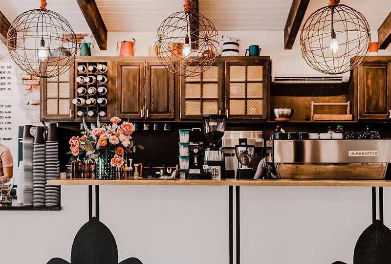 kevista-coffee-shop-gallery-2